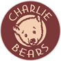 Click Here to see the New Charlie Bears Collection 2013