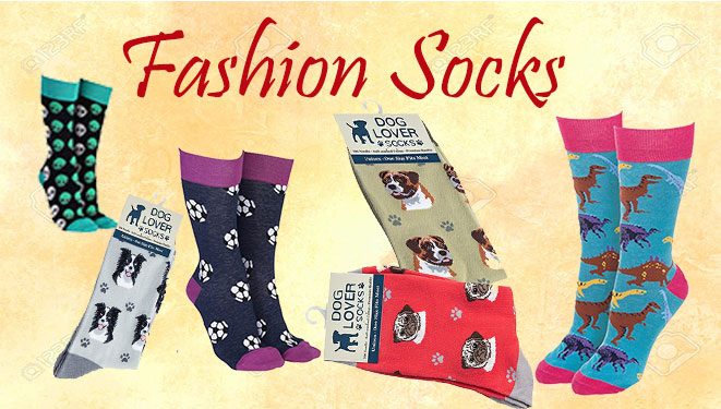 The Mens Quality Giftand Accesories Collection at Curiosity Corner