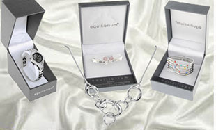 Fantastic Jewellery and Accesories Collection