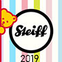 click here for the new Steiff 2018 Collection Catalogue <br> Click Here