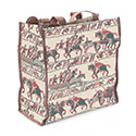 Bayeux Tapestry Shopper