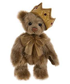 CHARLIE BEARS TEDDINGTON