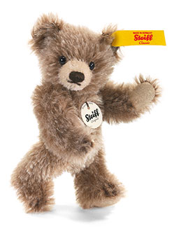Steiff Mini Ted Brown