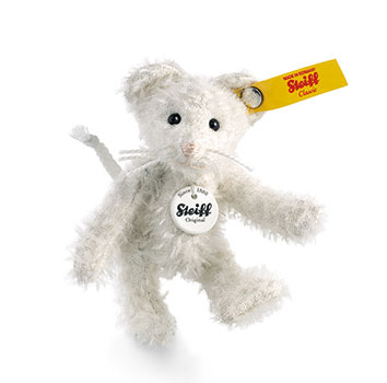 Steiff Mouse Ted