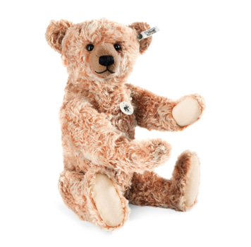 Steiff 1908 Replica Teddy Bear