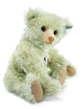 Steiff 1925 Replica Teddy Bear