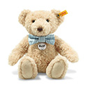 Steiff Edgar Teddy Bear