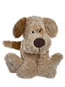 Alice Bear Shop Chunky Dog