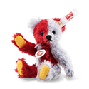 Steiff Harlekin Mini Teddy Bear