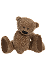 Alice Bear Shop Icky Teddy Bear