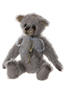 Charlie Bears Little Boy Blue Minimo