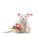 Steiff Lizzy Mouse