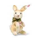 Steiff Mini Rabbit