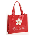 Oh La La Bag Small Red