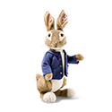 Steiff Peter Rabbit