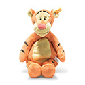 Steiff Disney Soft Cuddly Friends Tigger