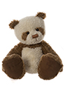 Alice Bear Shop Ting Teddy Bear