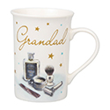 With Love Mug Grandad