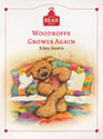 Alice Bear Shop Book Woodroffe Growls Again