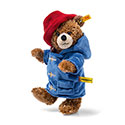 Steiff Paddington TM Teddy Bear 2017