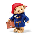 Steiff Paddington 60th Anniversary