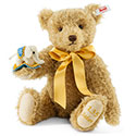 Steiff 135 year Jubilee Teddy Bear
