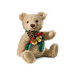 Steiff Pine Teddy Bear