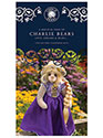 Charlie Bears Collectors Calendar 2019
