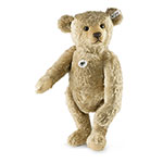 Steiff Teddy Bear 1908 Replica