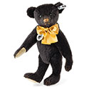 Steiff Teddy Bear Replica 1912