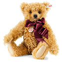 Steiff British Collectors Bear 2015