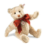 Steiff British Collectors Bears 2014