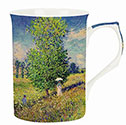 Boxed Claude Monet Mug 4