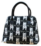 Visit our bag section for many and Varied Bags
