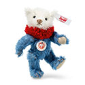 Steiff Dolly Mini Teddy Bear