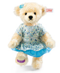 Steiff Isabel Teddy Bear
