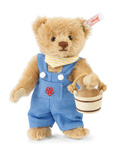 Steiff Jacks Teddy Bear