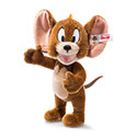 Steiff Jerry Mouse