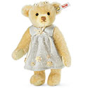 Steiff Little Starlet Teddy Bear