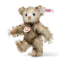 Steiff Petsy Mini Teddy Bear