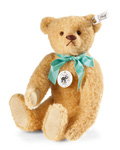 Steiff Teddy Bear Replica 1948