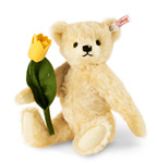 Steiff Tim Teddy Bear