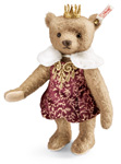 Steiff Antonia Teddy Bear