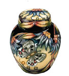Moorcroft Apollo 769/4