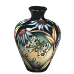 Moorcroft Apollo 03/7
