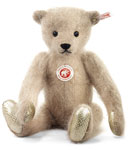 Steiff Bellamy Teddy Bear