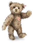 Steiff Ben Teddy Bear