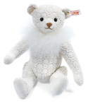 Steiff Chantilly Teddy Bear