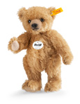 Steiff Classic 1906 Teddy Bear Medium