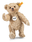 Steiff Classic 1909 Teddy Bear Medium